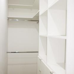 Rekonstrukce bytu 2+1 - Jiřího z Poděbrad - Frýdek-Místek - Po