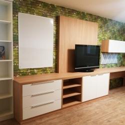 Multifunkční pokoj pro studenta Ostrava | PO