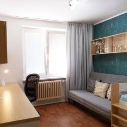 Přízemní byt - Havířov | PO
