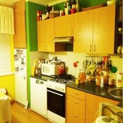Přizemní byt - Havířov | PŘED