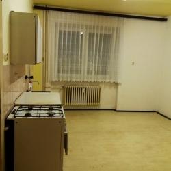 Rekonstrukce bytu | Frýdek-Místek - PŘED