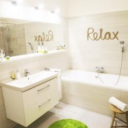 Rekonstrukce Koupelny Ostrava | Po