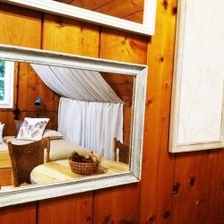 Víkendová chata | Frenštát p. Radhoštěm - Po