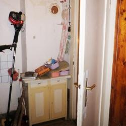 Víkendová chata | Frenštát p. Radhoštěm - Před