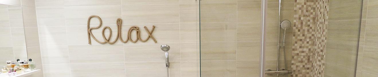 sprchovy kout na miru
