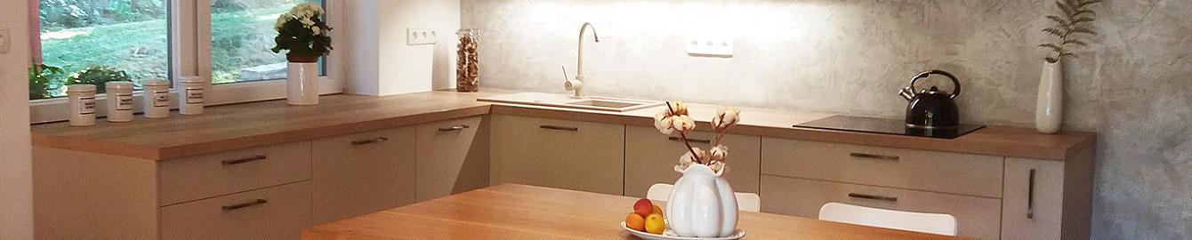 rodinny dum baska obyvaci pokoj navrh designer