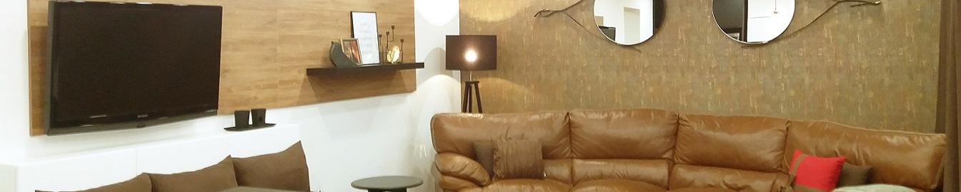 rekonstrukce bytu v rodinném domě Lysůvky